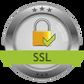 ssl_certificate_003_400_x_400.png