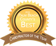 Siegel Chiropractic & Wellness | Delray Beach, FL | Now providing Chiropractic Care, Peripheral Neuropathy Treatment and More! Contact us now for our Limited New Patient Special at (561) 738-0222!