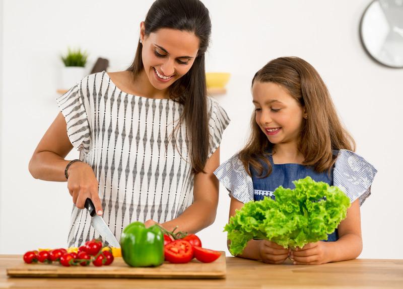 Mother Daughter Cooking 1.jpg