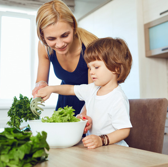 Mom Healthy Kid 1.jpg