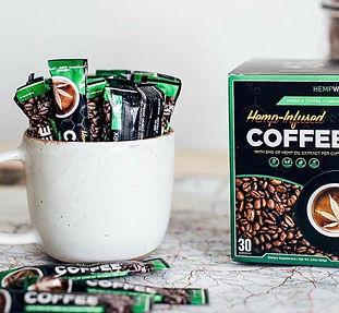 hempworx cbd coffee.jpg