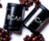 Grape BCAA's.jpg