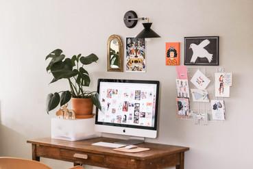 web design 29.jpg