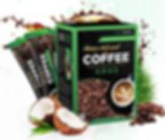 hempinfused coffee.jpg