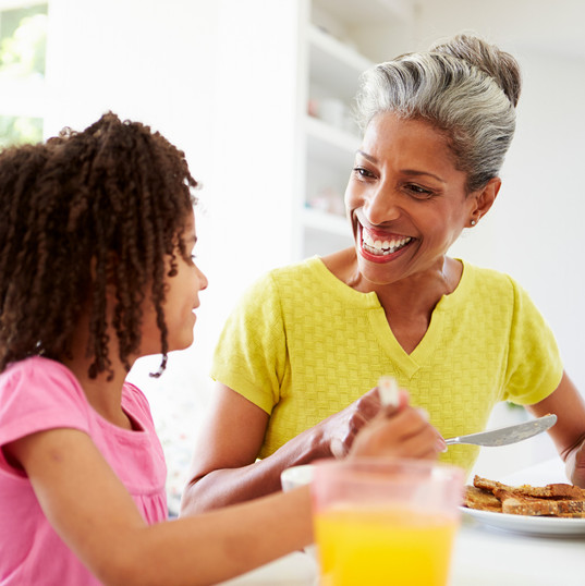 healthy grandma 3.jpg