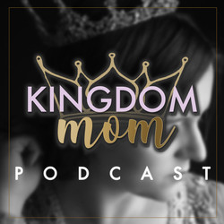Christian Podcasts for Moms