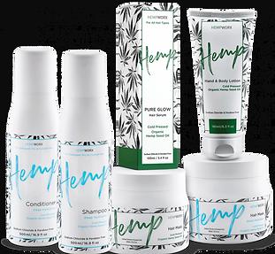 hempworx hair care.png