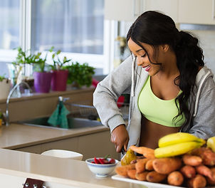 Healthy Woman Kitchen.jpg