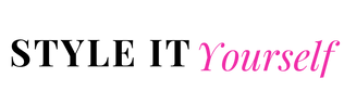 STYLE IT YOURSELF PNG PINK 2.png
