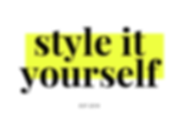 STYLE IT YOURSELF FAVICON.png