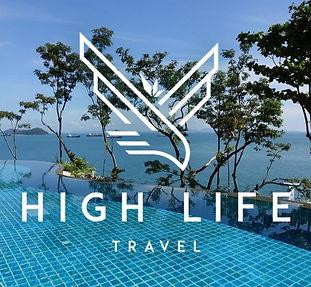 high life travel.jpg