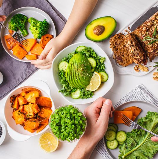 healthy bright foods.jpg