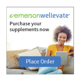 emerson wellevate.png