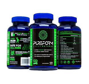 pureform omeganatural.png