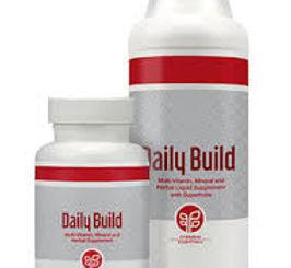 Daily build.jpeg