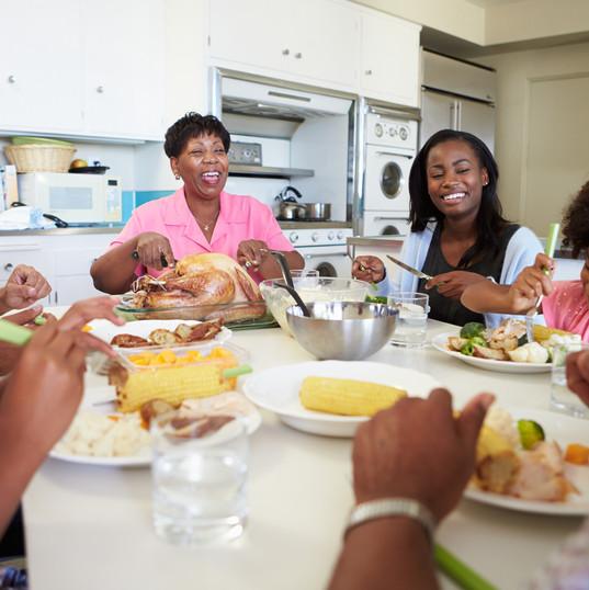 healthyfamily eating 2.jpg