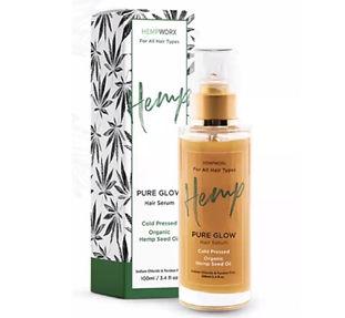 hempwrox pure glow hair serum.jpg