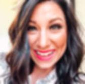 new profile photo.jpg