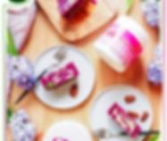 organic pink pitaya powder.jpg