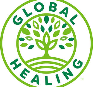 global healing.jpg