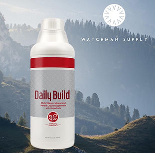 daily build.jpg
