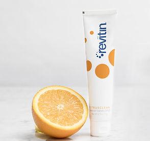 revitin citrus clean toothpaste.jpg