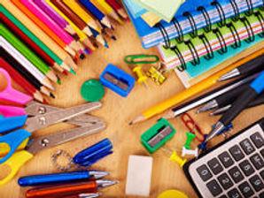 school-office-supplies-20083457.jpg