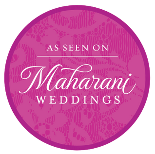Balloon Land Maharani Weddings
