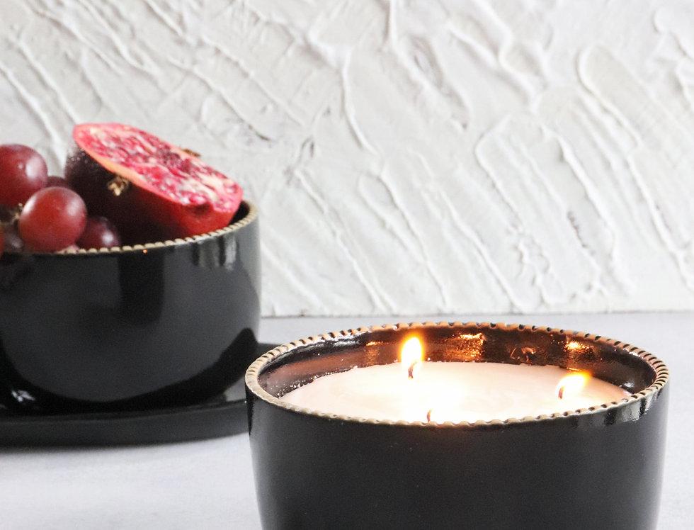 Shia Candle