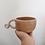Thumbnail: DoubleRing Mug