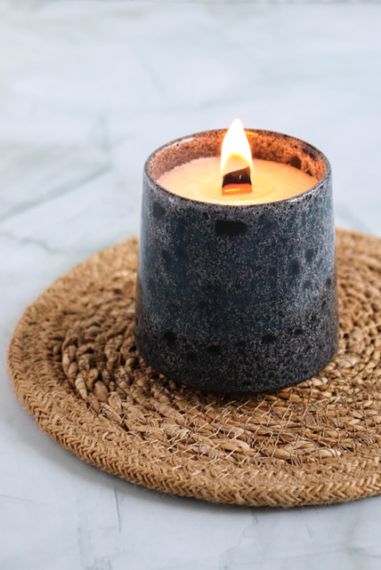 Niva candles