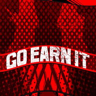 GEI-SHORTS-RED.jpg