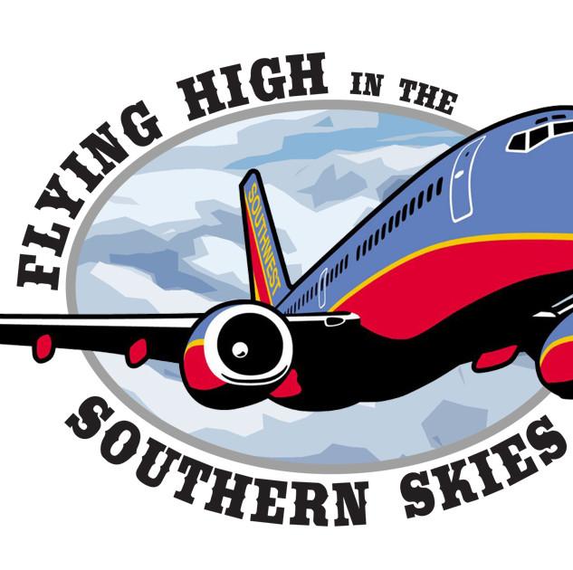 FLYING HIGH.jpg