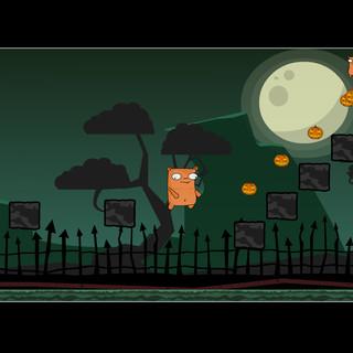 Pumpkin%20HIll.jpg