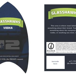 Glasshawks-ReDo-Front-2.jpg