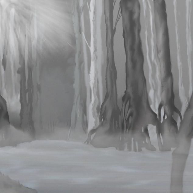 FinalSwamp.png
