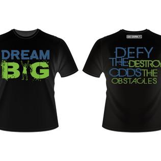 DREAM BIG SHIRT.jpg