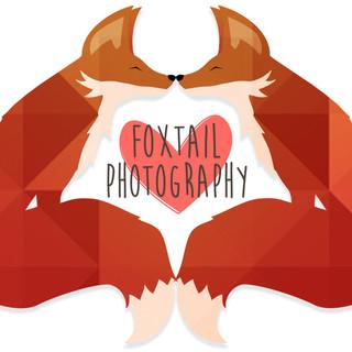 FOXXY.jpg