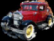 antique-car-png-hd-classic-car-png-trans