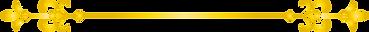 飾り枠線.png