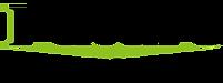 フューチャーリゾートロゴ