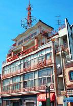 長浜観光地 利用許可済画像_210616_6.jpg