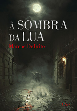 À_Sombra_da_Lua