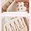Thumbnail: JEWELLERY BOX