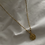 Thumbnail: Cupido Necklace