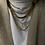 Thumbnail: Sienna collier