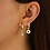 Thumbnail: DIONE EARRINGS