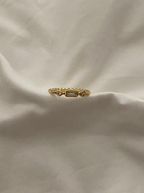 Sofie ring