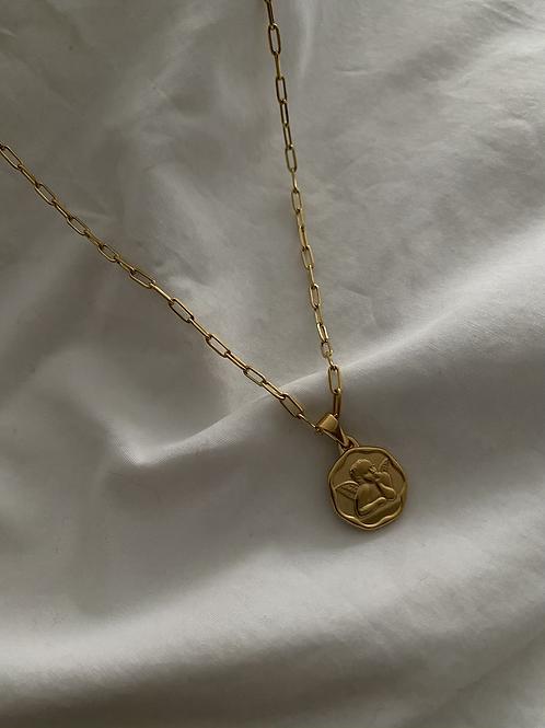 Cupido Necklace