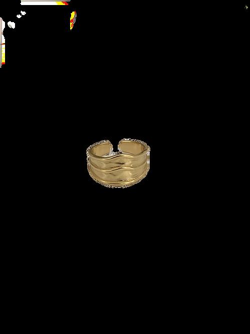 Yve ring